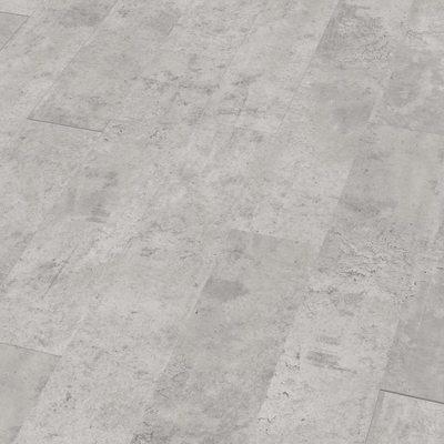Ламинат Parador Hadi Teherani Concrete 1732221