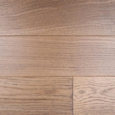 Winwood Oak Topaz WW007