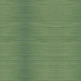 TerraPol Олива 576 Браш