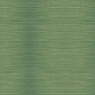 Террасная доска TerraPol Олива 576 Браш