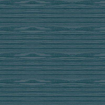 Террасная доска TerraPol Слива 353 Кантри