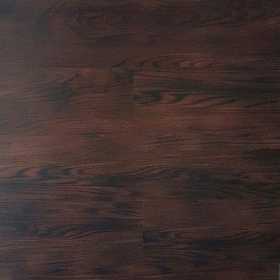 Виниловый ламинат Allure Вашингтонский дуб