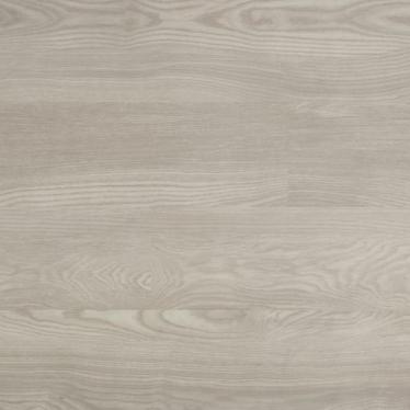 Виниловый ламинат Allure Ясень рижский - купить в «Начни Ремонт» магазин напольных покрытий.