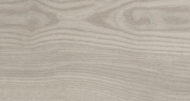 Виниловый ламинат Allure Ясень рижский - купить в «Начни Ремонт» магазин напольных покрытий. - 1