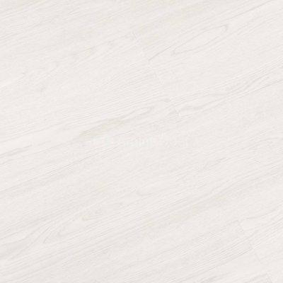 Виниловый ламинат Alpine Floor Дуб Светлый ЕСО3-8