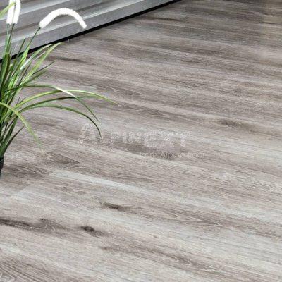 Alpine Floor ЕСО3-24