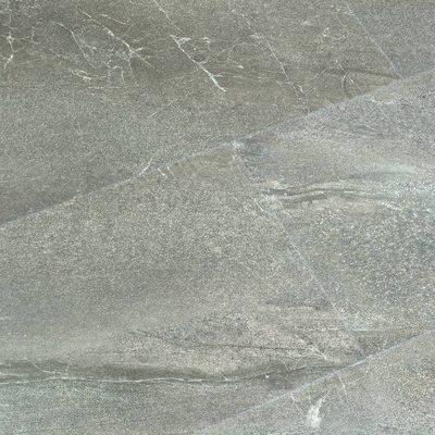 Alpine Floor ЕСО4-4 Авенгтон