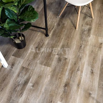 Виниловый ламинат Alpine Floor ЕСО5-17