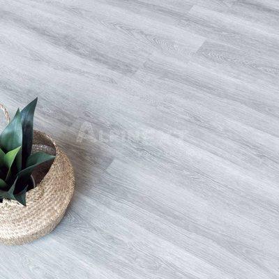 Alpine Floor ЕСО5-26