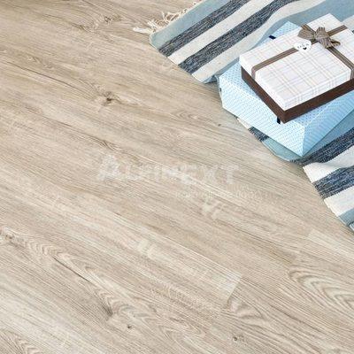 Alpine Floor Секвойя серая ЕСО6-5