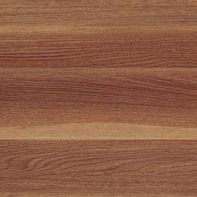 Виниловый ламинат Aquafloor AF5504 GLUE