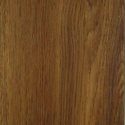 Виниловый ламинат Art East Каштан Бергамо 6001-8