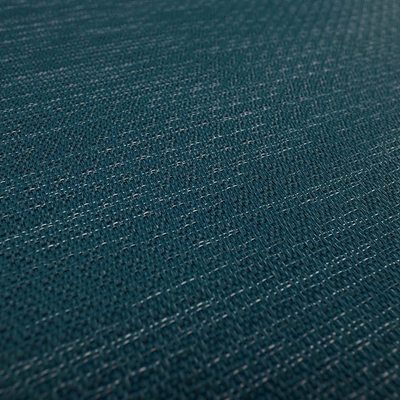Bolon 103 592 Petroleum
