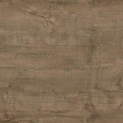 Виниловый ламинат Concept Floor Дуб Oliv