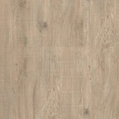 CorkStyle Red Oak Limewashed