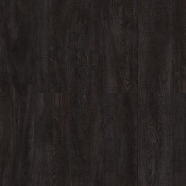 Виниловый ламинат Grabo Грейджой - купить в «Начни Ремонт» интернет-магазин — продажа напольных покрытий.