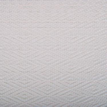 Виниловый ламинат Hoffmann ECO-11006 BSW - купить в «Начни Ремонт» интернет-магазин — продажа напольных покрытий. - 2