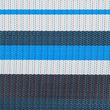 Виниловый ламинат Hoffmann ECO-11061 BSW - купить в «Начни Ремонт» интернет-магазин — продажа напольных покрытий. - 3