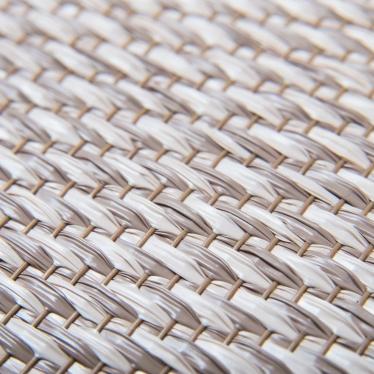 Виниловый ламинат Hoffmann ECO-52009 BP - купить в «Начни Ремонт» интернет-магазин — продажа напольных покрытий. - 2