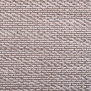 Виниловый ламинат Hoffmann ECO-52009 BP - купить в «Начни Ремонт» интернет-магазин — продажа напольных покрытий. - 1