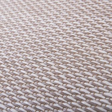 Виниловый ламинат Hoffmann ECO-52009 BP - купить в «Начни Ремонт» интернет-магазин — продажа напольных покрытий.