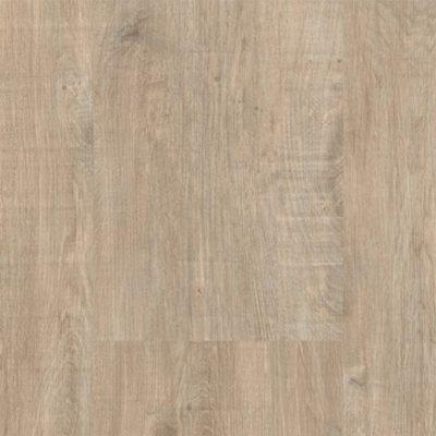 Виниловый ламинат Progress 230 Red Oak Limewashed