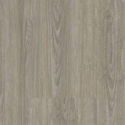 Виниловый ламинат Progress 238 Oak Mountain Grey