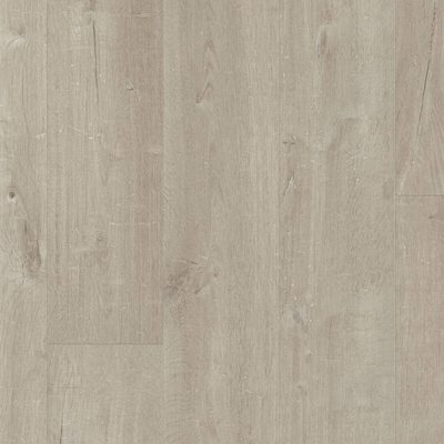 Quick-Step Дуб хлопковый светло-серый 40105