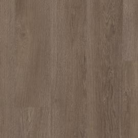 Quick-Step Дуб плетеный коричневый 40078