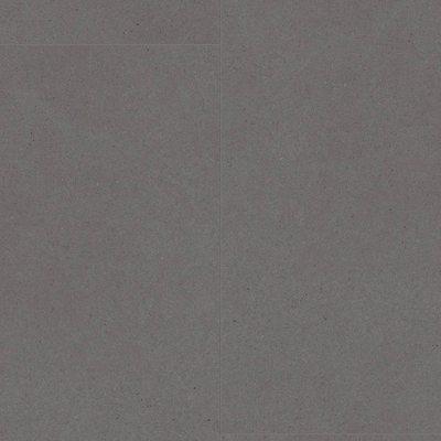 Quick-Step Минеральная крошка серая 40138