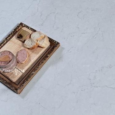 Виниловый ламинат Vinilam Ницца - купить в «Начни Ремонт» интернет-магазин — продажа напольных покрытий. - 5