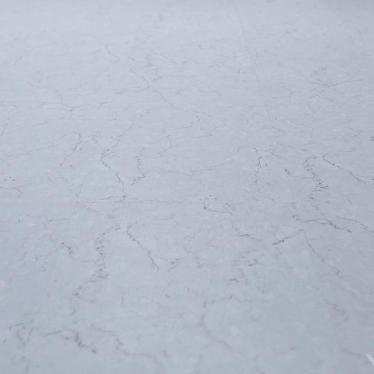 Виниловый ламинат Vinilam Ницца - купить в «Начни Ремонт» интернет-магазин — продажа напольных покрытий. - 8