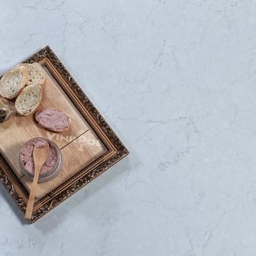 Виниловый ламинат Vinilam Ницца - купить в «Начни Ремонт» интернет-магазин — продажа напольных покрытий. - 7