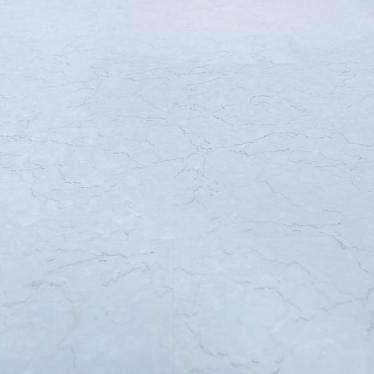 Виниловый ламинат Vinilam Ницца - купить в «Начни Ремонт» интернет-магазин — продажа напольных покрытий. - 2