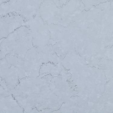 Виниловый ламинат Vinilam Ницца - купить в «Начни Ремонт» интернет-магазин — продажа напольных покрытий. - 1