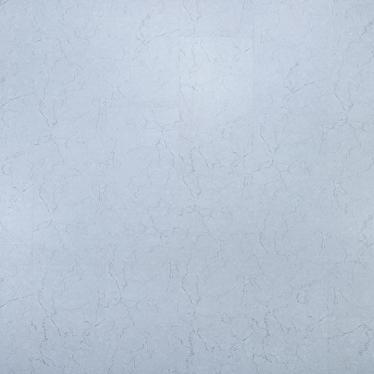 Виниловый ламинат Vinilam Ницца - купить в «Начни Ремонт» интернет-магазин — продажа напольных покрытий.