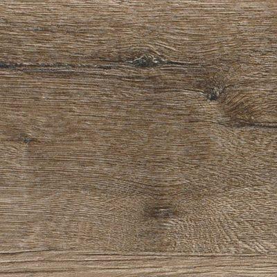 Виниловый ламинат Wonderful Vinyl Floor Махагон ХО-6039-9