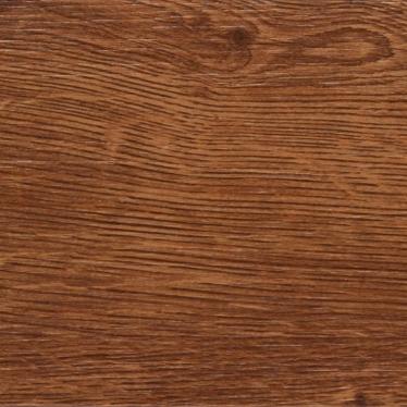 Виниловый ламинат Wonderful Vinyl Floor Орех Антик LX 174-4 - купить в «Начни Ремонт» интернет-магазин — продажа напольных покрытий.