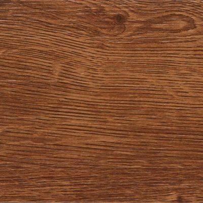 Виниловый ламинат Wonderful Vinyl Floor Орех Антик LX 174-4