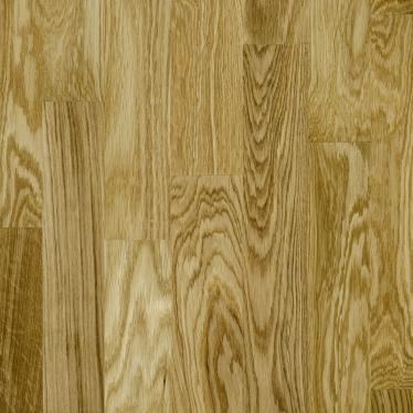 Паркетная доска Focus Floor Дуб Либецио - купить в «Начни Ремонт» интернет-магазин — продажа напольных покрытий.