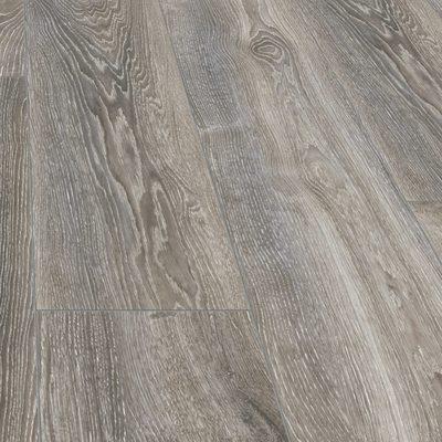 My Floor Дуб Горный Титан ML1016