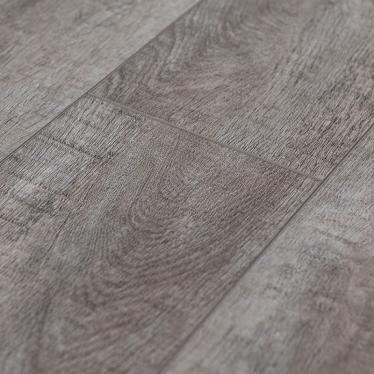 Виниловый ламинат Vinilam Дуб Толедо 5420V-EIR - купить в «Начни Ремонт» интернет-магазин — продажа напольных покрытий. - 3