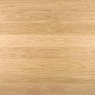 Инженерная доска Hain Oak perfect - купить в «Начни Ремонт» интернет-магазин — продажа напольных покрытий.