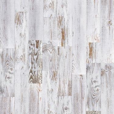 Инженерная доска CorkStyle Bone - купить в «Начни Ремонт» интернет-магазин — продажа напольных покрытий. - 1