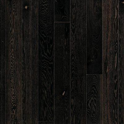 Coswick Дуб Терра 127мм Шелковое Масло