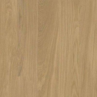 Floorwood Дуб молочный 3188