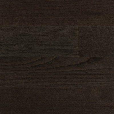 Mercier Красный дуб Каменно-коричневый