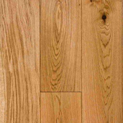 Siberian Floors Дуб Лак