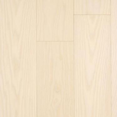 Инженерная доска Hajnowka Ясень Arctic White 145мм - купить в «Начни Ремонт» интернет-магазин — продажа напольных покрытий.