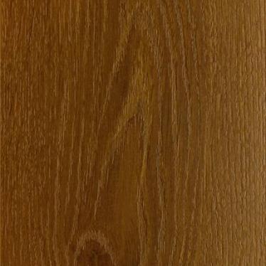 Ламинат Alsafloor Темный Каштан 415 - купить в «Начни Ремонт» интернет-магазин — продажа напольных покрытий.